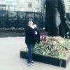 Ирина angel, 32, г.Балаково