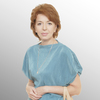 Светлана, 49, г.Тольятти