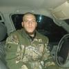Виктор, 30, г.Барнаул