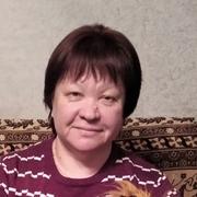 татьяна 60 Рязань
