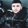 Рафо, 25, г.Воскресенск