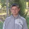 Виктор, 43, г.Черкассы