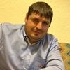 Lord, 36, г.Екатеринбург
