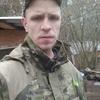 дима, 35, г.Витебск