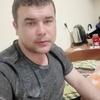 Aleksey, 30, Blagoveshchensk
