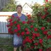 Маша, 55, г.Витебск