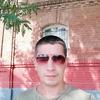 Максим Гриднев, 34, г.Кирсанов