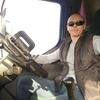 Руслан, 38, г.Львов