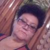 Валентина, 67, г.Астрахань