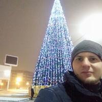 Владислав, 29 лет, Стрелец, Коломна