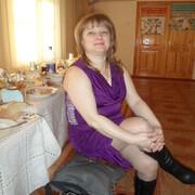 Кравчук 51 Усть-Каменогорск