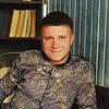 роман, 30, г.Южно-Сахалинск