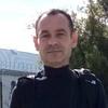 Yuriy, 45, Vysnij Volocek