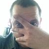 aleks, 34, г.Месягутово