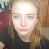 Ekaterina, 22, Guryevsk