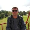 Konstantin, 40, Aizpute