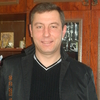 serg, 42, г.Береговой