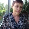 Вера, 70, г.Красноярск