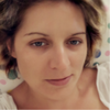светлана, 42, г.Verona