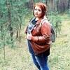 Злюка, 22, г.Светлогорск