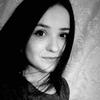 Алина, 20, г.Николаев