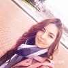 Марианна, 29, г.Анапа