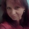 Инна, 30, Чернігів