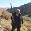 Кубат, 38, г.Бишкек