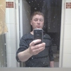 Dmitrii, 37, г.Париж