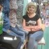 Наталья, 41, г.Улан-Удэ