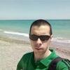 Альберт Гильманов, 25, г.Стерлитамак
