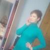 Ilona, 34, г.Химки