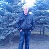 Игорь, 50, г.Актобе (Актюбинск)