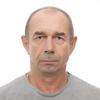 андрей, 55, г.Краснодар