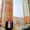 Артем, 27, г.Череповец