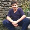 Марк, 18, г.Краснодар