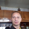 Андрей Баландин, 46, г.Тымовское