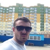 Сергій, 30, Луцьк