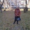 Нина, 60, г.Заринск