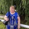 Раиса Рагозина, 63, г.Омск