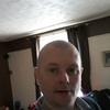 lee mansell, 38, г.Стоктон-он-Тис