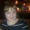 марьяна, 31, г.Котельники
