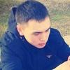 Нурсултан, 26, г.Южно-Сахалинск