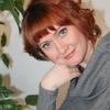 Светлана, 38, г.Череповец