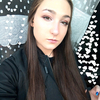 Анастасия, 18, г.Владивосток