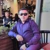 Алик, 41, г.Дубай