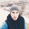 Sohibjon, 32, г.Душанбе