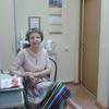 софия, 57, г.Люберцы