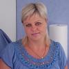 Ирина, 42, г.Новозыбков