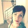 Ольга, 28, г.Хмельницкий
